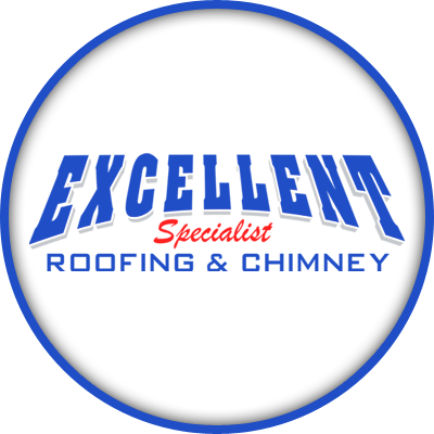 Excellent Roofing & Chimneys LLC