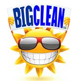 Big Clean HQ Pressure Washing