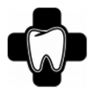 Artistic Dentistry of Maryland