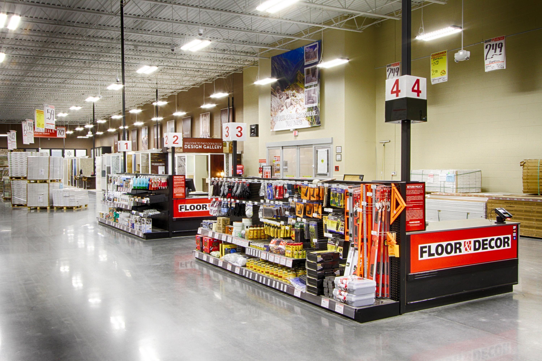 Floor Decor 1120 Towne Center Village Drive Mcdonough Ga Tile Ceramic Contractors Dealers Mapquest