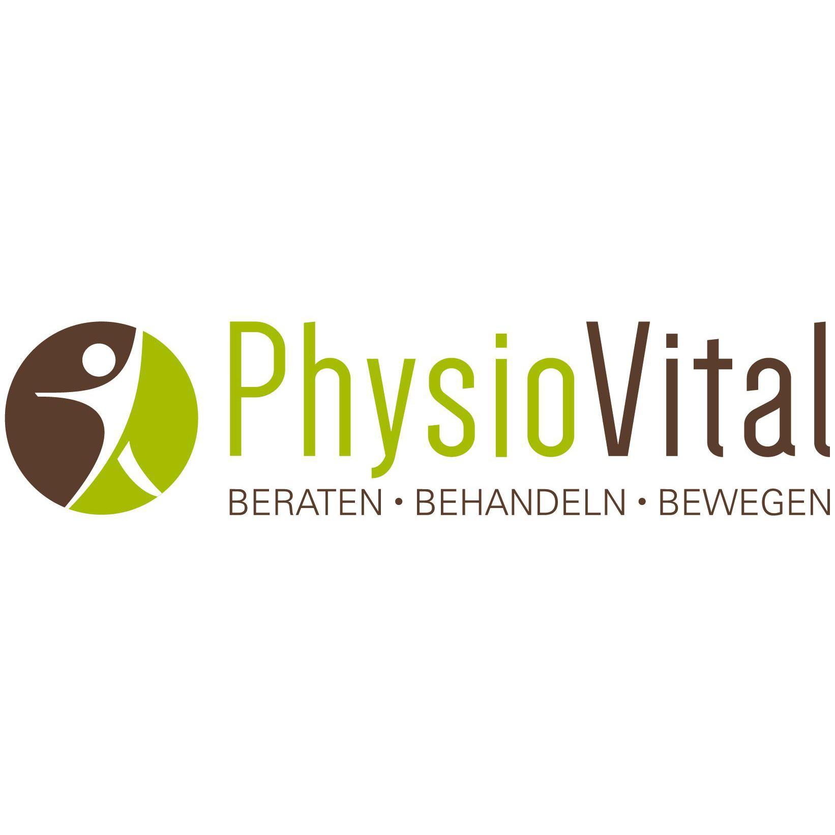 Bild zu PhysioVital in Frankfurt am Main