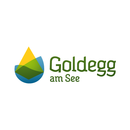 Tourismusverband Goldegg am See