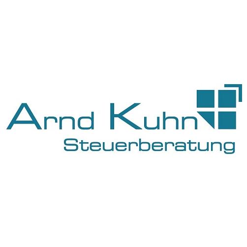 Bild zu Arnd Kuhn Steuerberatung in Aschaffenburg