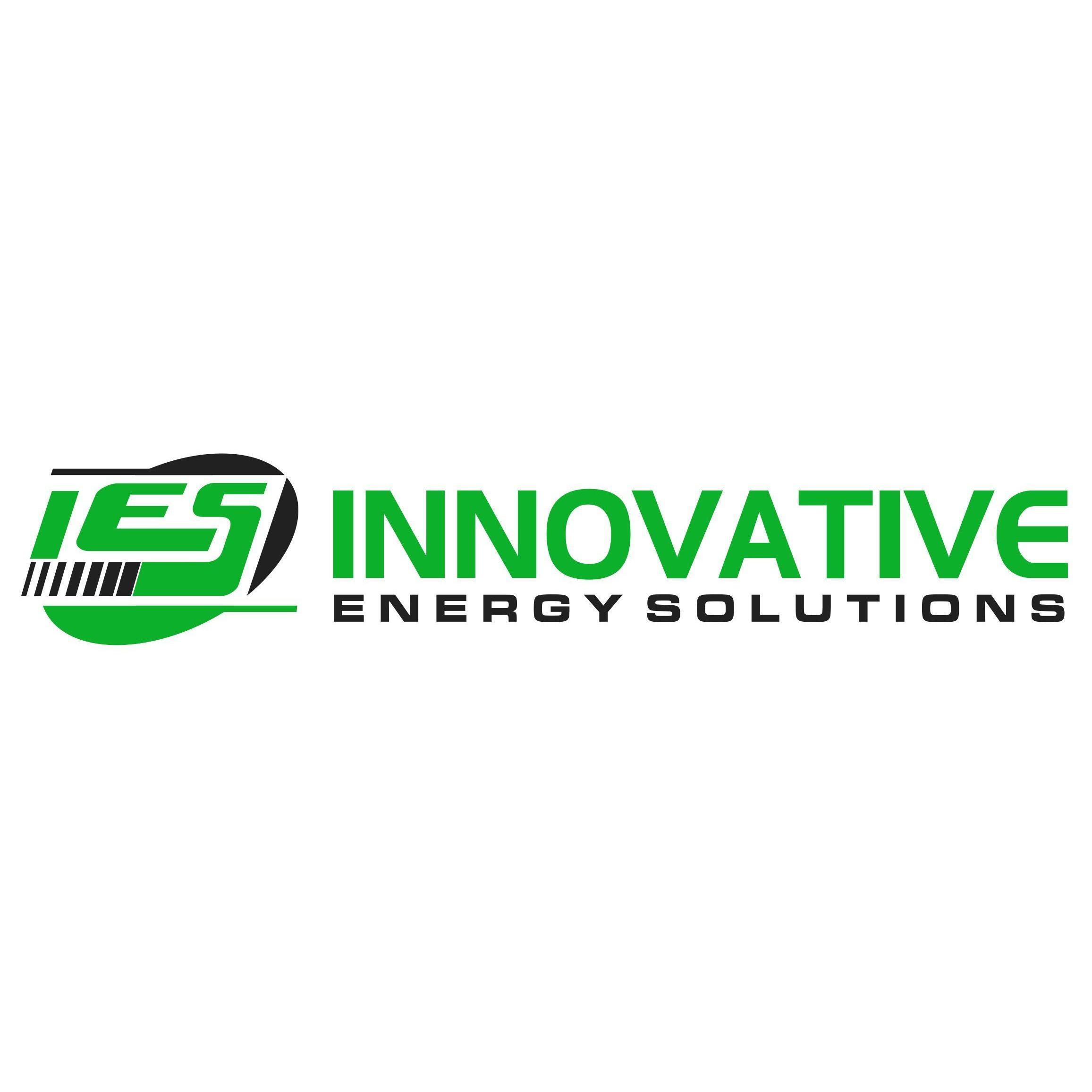 Innovative Energy Solutions