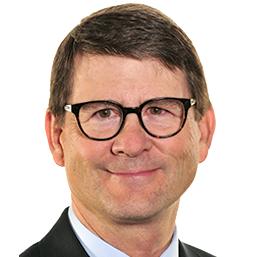 Dr Jon DiPietro MD