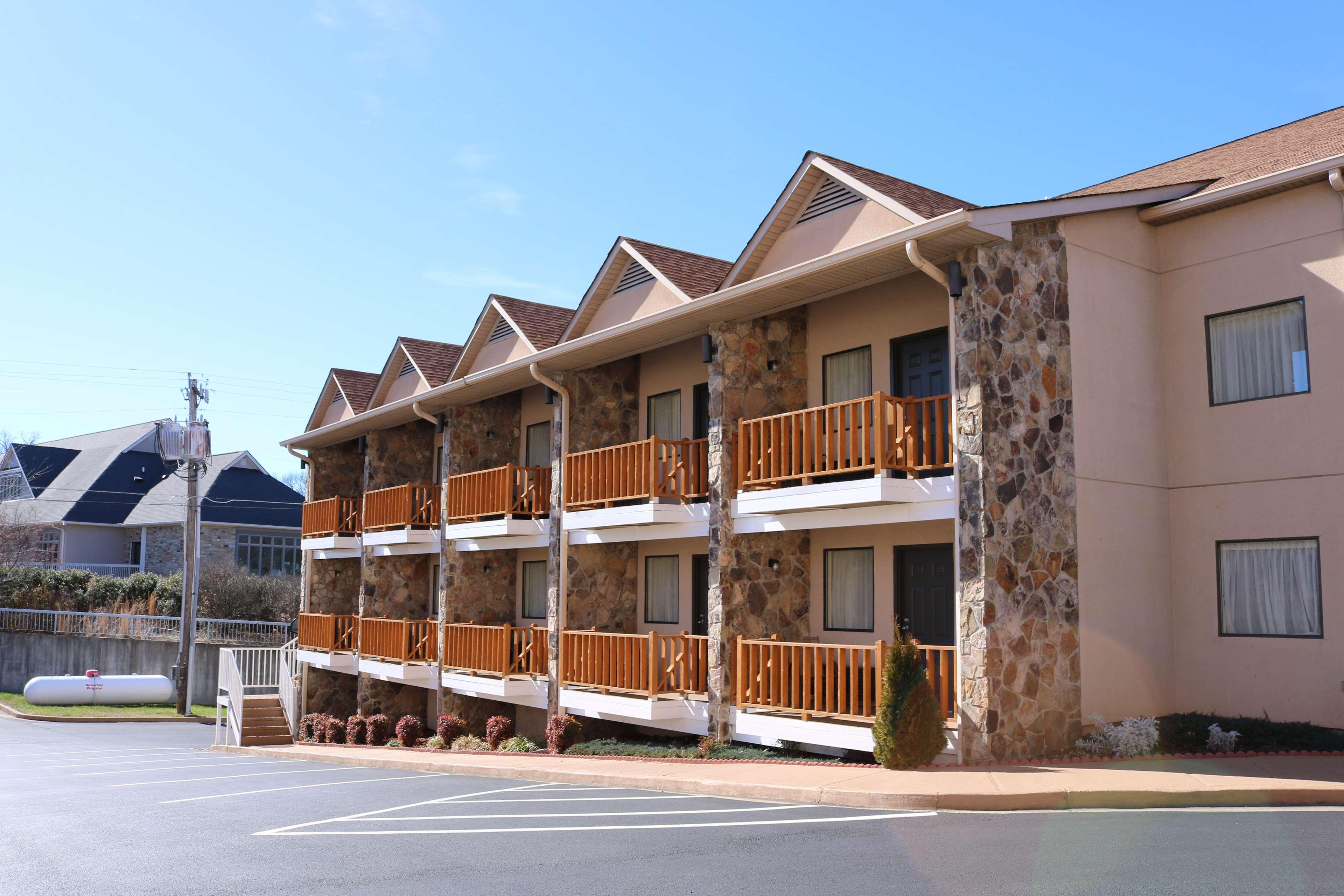 Blairsville Ga Hotels Motels