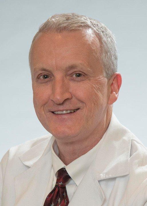 Daniel Rovira, MD