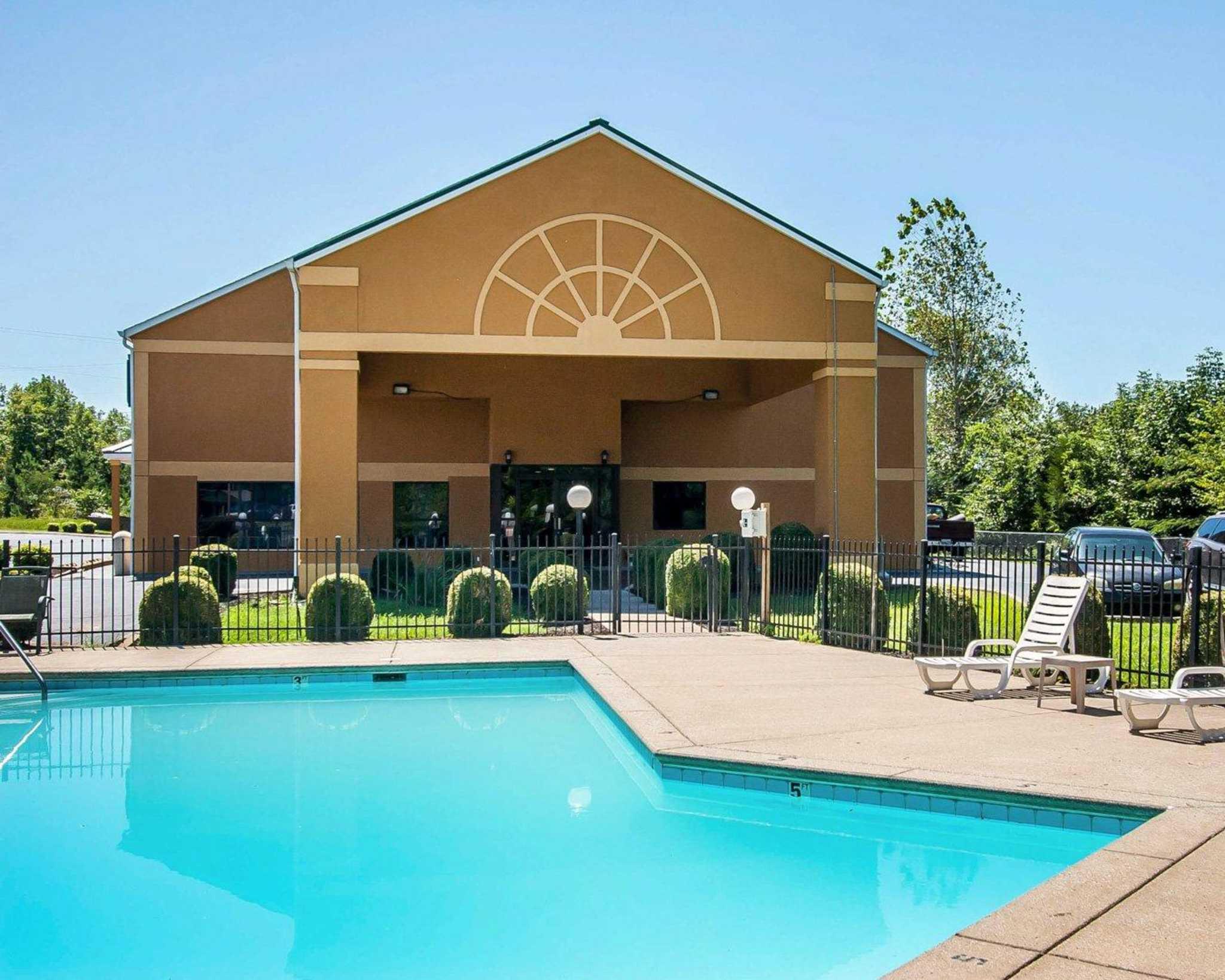 Jackson Real Estate - Jackson TN Homes For Sale | Zillow