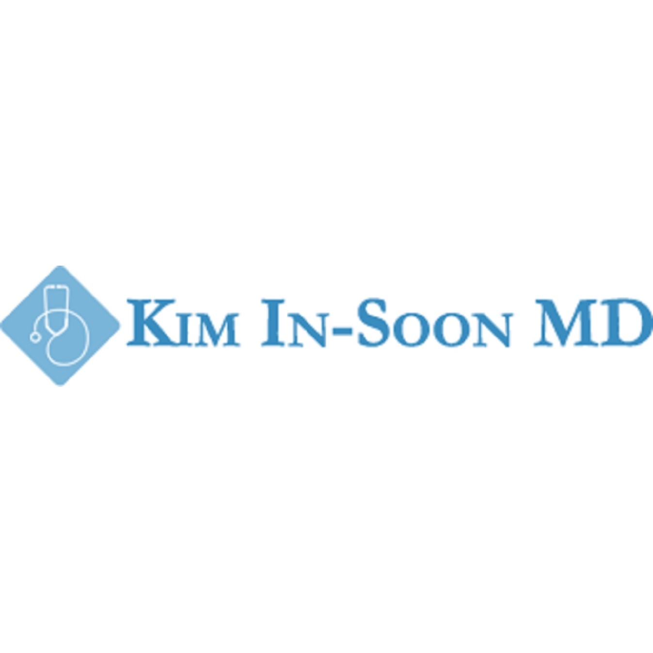 Family Practice Physician: Dr. Kim In-Soon, MD
