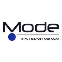 Mode-A Paul Mitchell Focus Salon