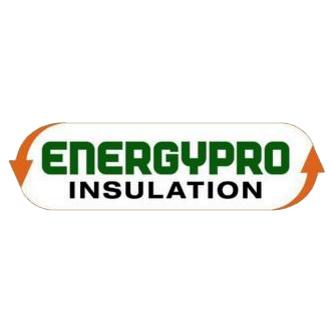 EnergyPro Insulation LLC