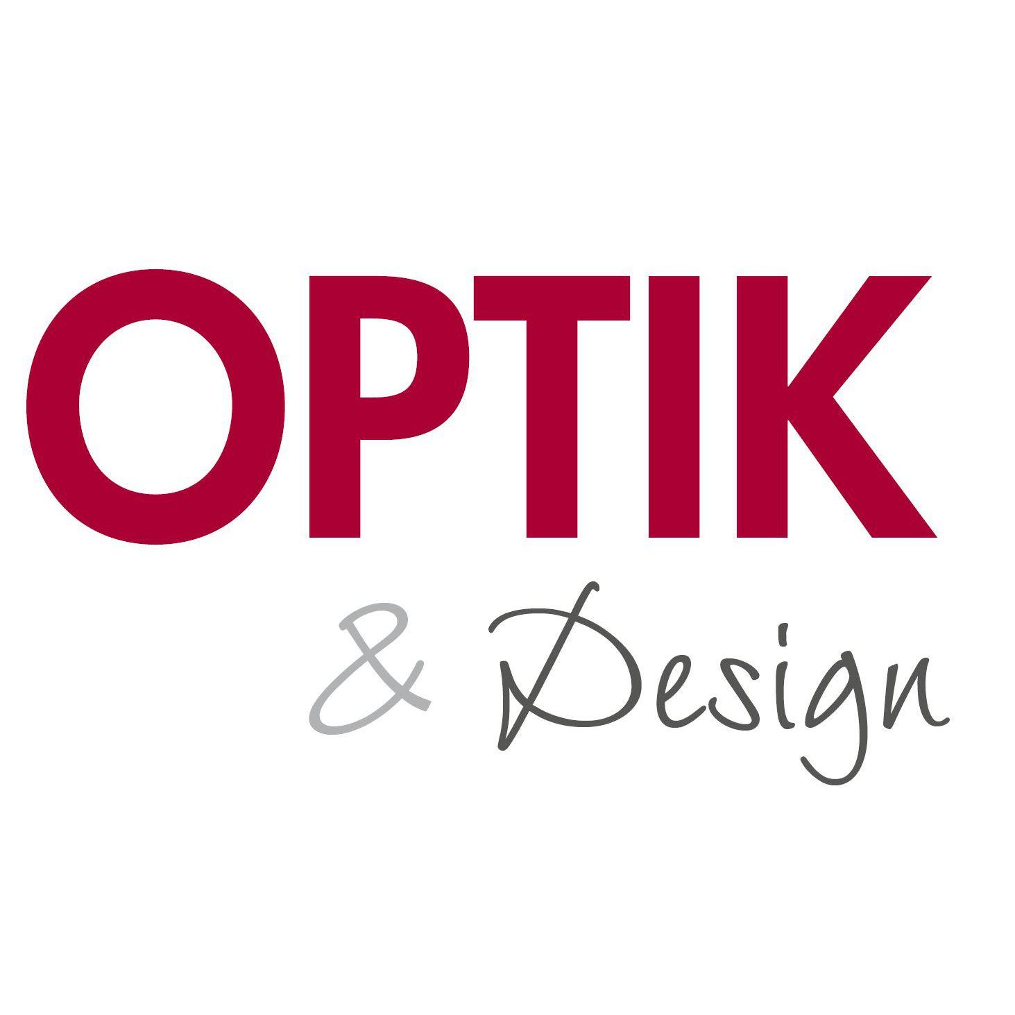 Bild zu OPTIK & Design in Lauf an der Pegnitz
