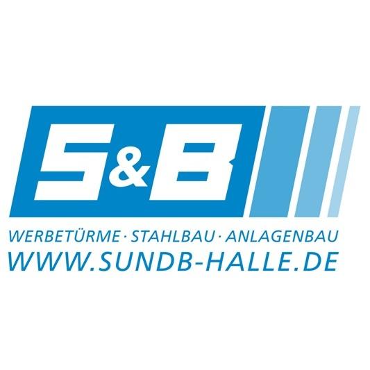 S & B GmbH