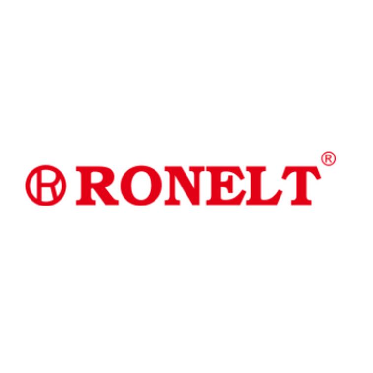 Ronelt