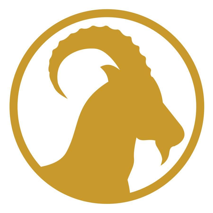 Gilded Goat Brewing Company - Fort Collins, CO - Liquor Stores