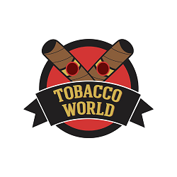 Tobacco World - Belle Vernon, PA - Tobacco Shops