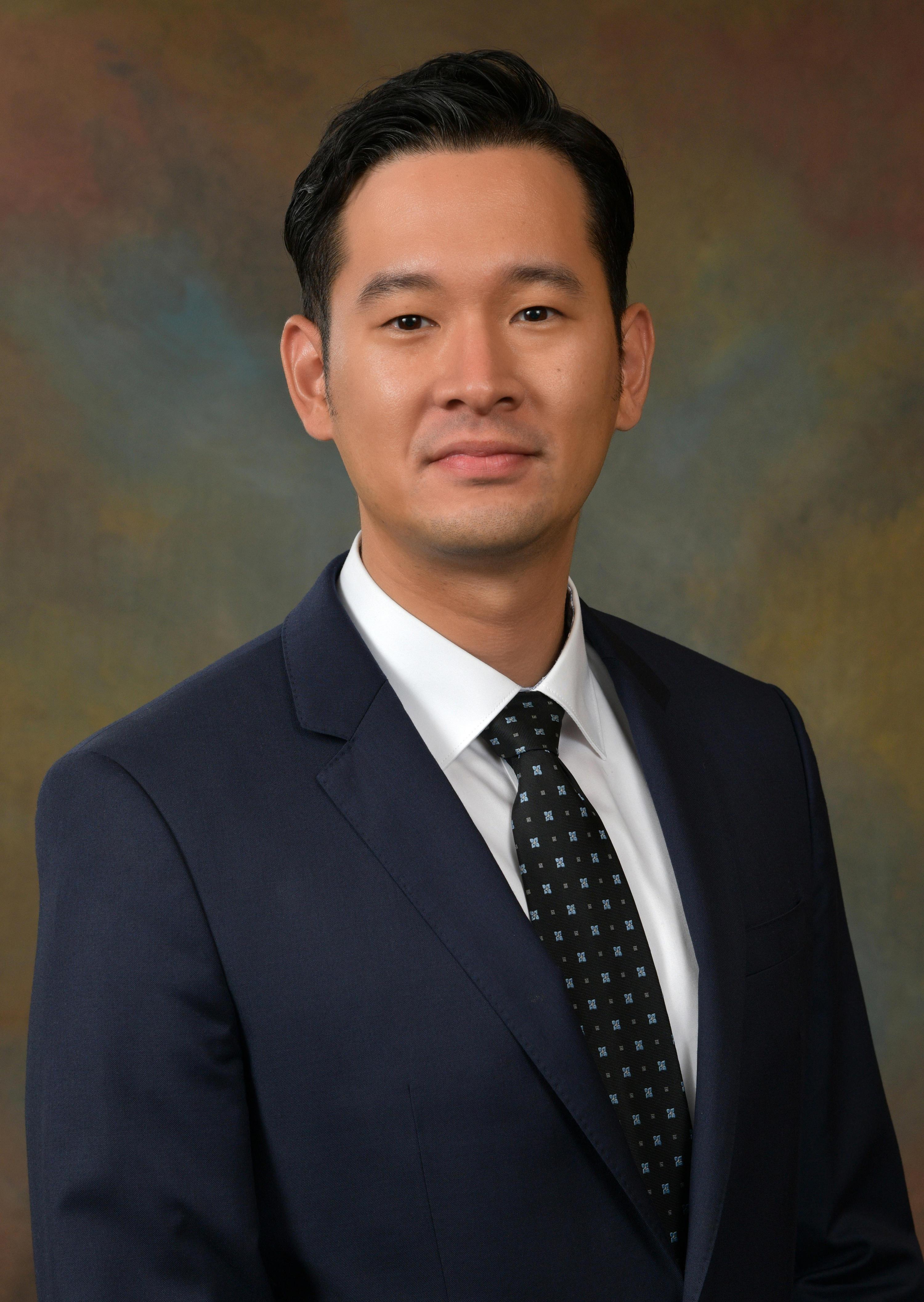 Dennis Han