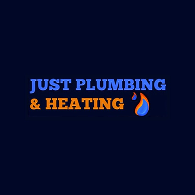 Just Plumbing and Heating - Newport, Gwent NP20 2FS - 01633 923247 | ShowMeLocal.com
