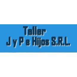 TALLER J Y P E HIJOS SRL