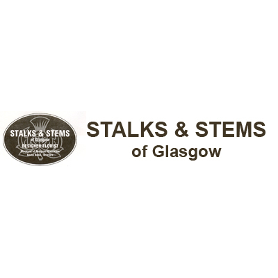Stalks And Stems Of Glasgow - Glasgow, Lanarkshire G41 3YF - 01412 308262 | ShowMeLocal.com