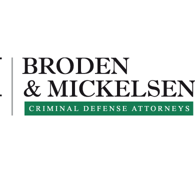photo of Broden, Mickelsen, LLP