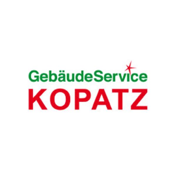 Bild zu Kopatz in Altena in Westfalen