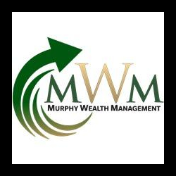 Murphy Wealth Management