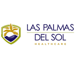 Las Palmas Diabetes Treatment Center - El Paso, TX 79902 - (915)521-2176 | ShowMeLocal.com