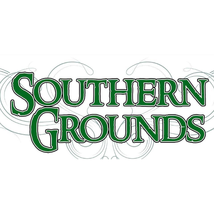 Southern Grounds LLC - Charlotte, TN 37036 - (615)424-8871 | ShowMeLocal.com