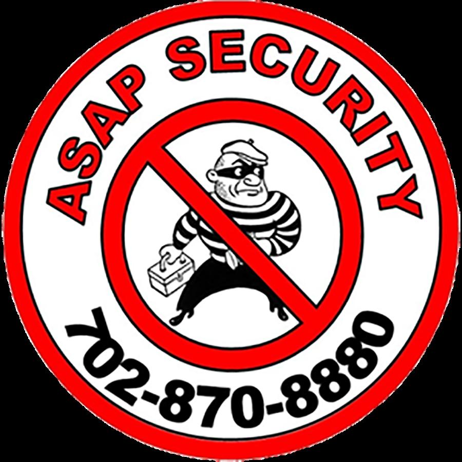 ASAP Security - ADT Authorized Dealer