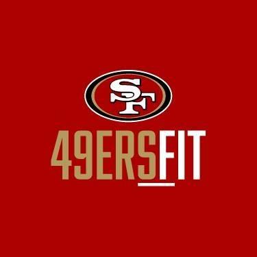 49ers Fit - San Jose, CA 95129 - (844)493-7348 | ShowMeLocal.com