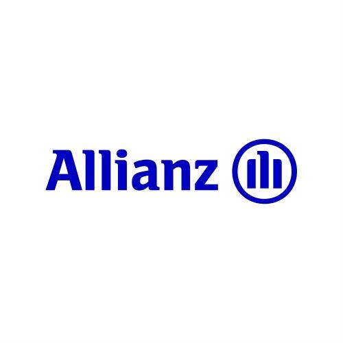 Bild zu Allianz Versicherung Raschke u.Brackmann Inh. Jens-Martin Raschke und Jürgen Brackmann Generalvertre in Delmenhorst