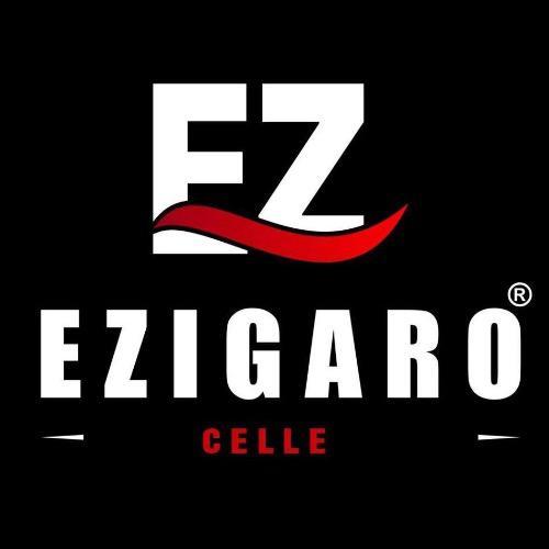Bild zu EZIGARO Vapeshop Celle in Gifhorn