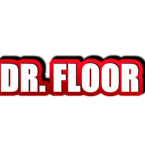 Dr. Floor Inc.