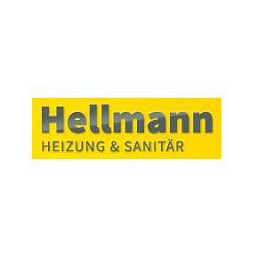 Bild zu Hellmann Heizungsbau GmbH in Bechhofen an der Heide