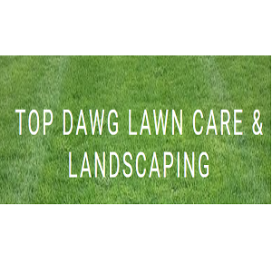 Top Dawg Lawn Care & Landscaping - Byron Center, MI 49315 - (616)808-6338 | ShowMeLocal.com