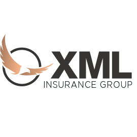 XML Insurance Group - Rockville, MD - Insurance Agents