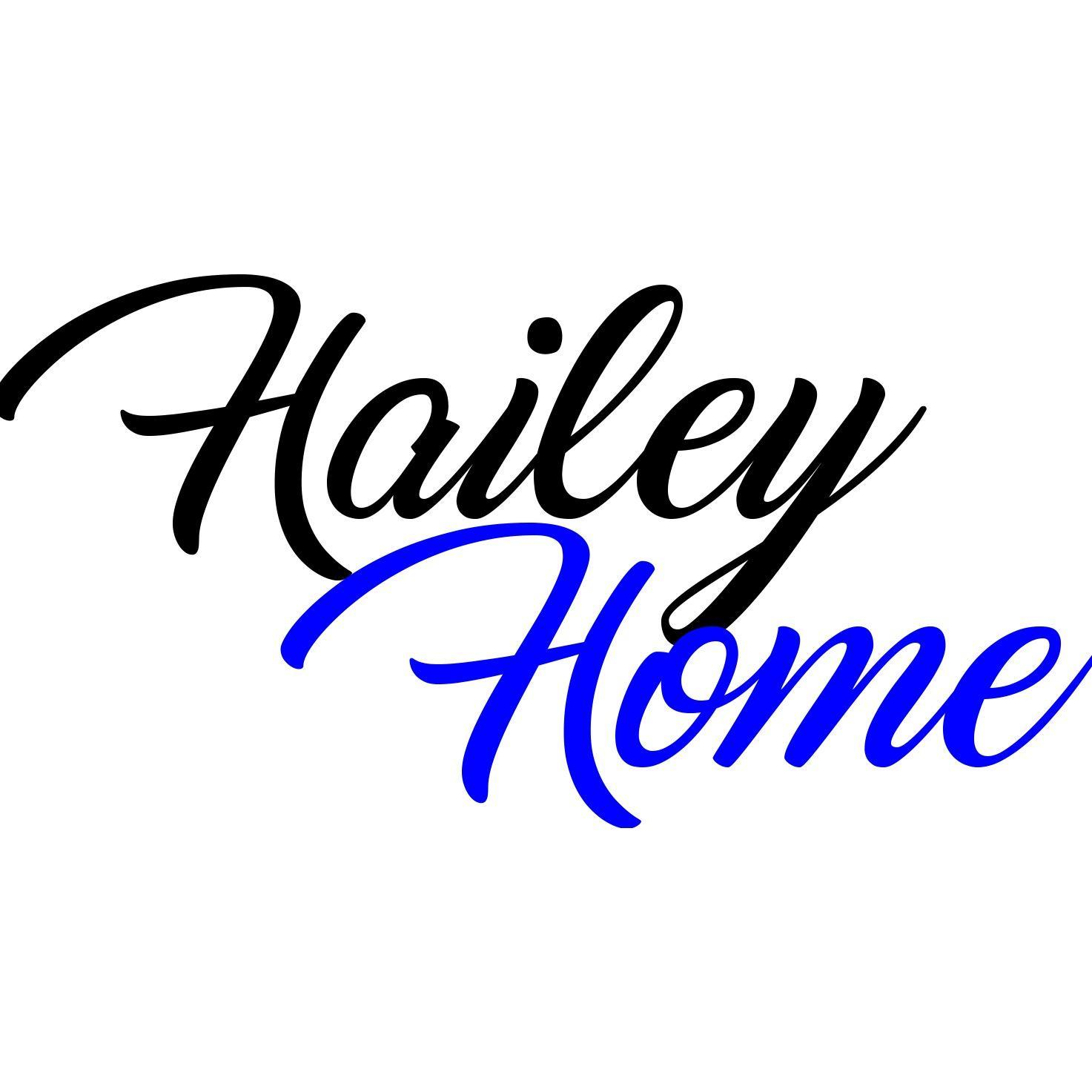 Hailey Home LLC