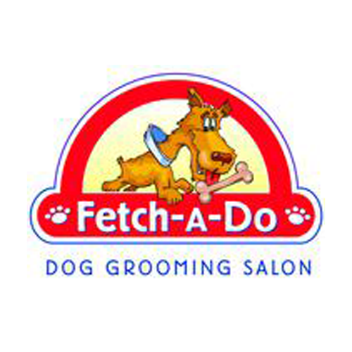 Fetch-A-Do Grooming Salon
