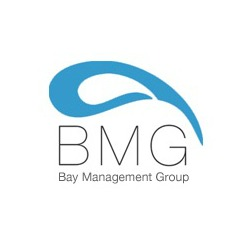 Bay Management Group - Baltimore, MD 21202 - (443)708-4698 | ShowMeLocal.com