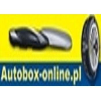 Autobox-online.pl