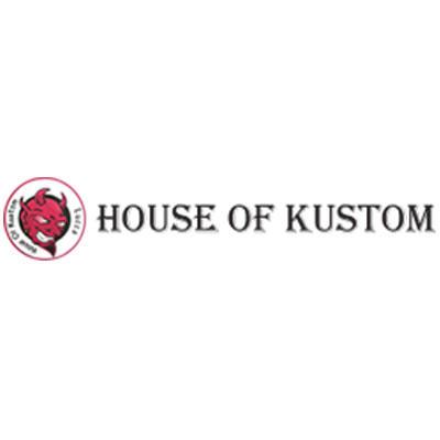 House Of Kustom