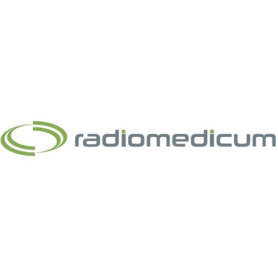 Bild zu radiomedicum in Kelkheim im Taunus