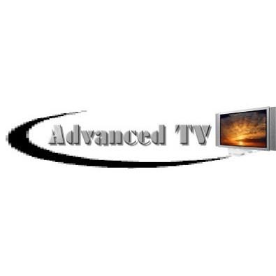 Advanced TV Service - Belmont, MA 02478 -    ShowMeLocal.com