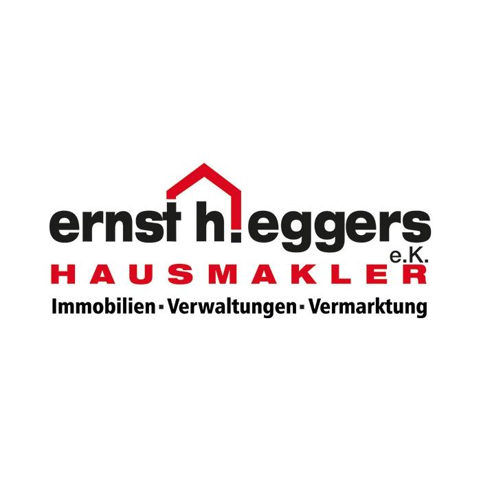Bild zu ernst h. eggers HAUSMAKLER e.K. in Norderstedt