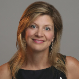 E. Brooke Hawley - RBC Wealth Management Financial Advisor - Seattle, WA 98101 - (206)621-3222 | ShowMeLocal.com