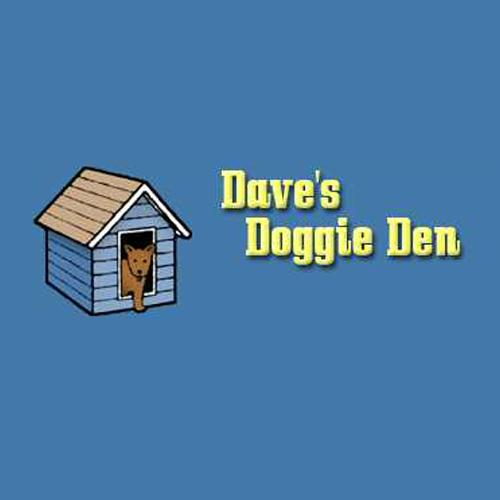 Dave's Doggie Den