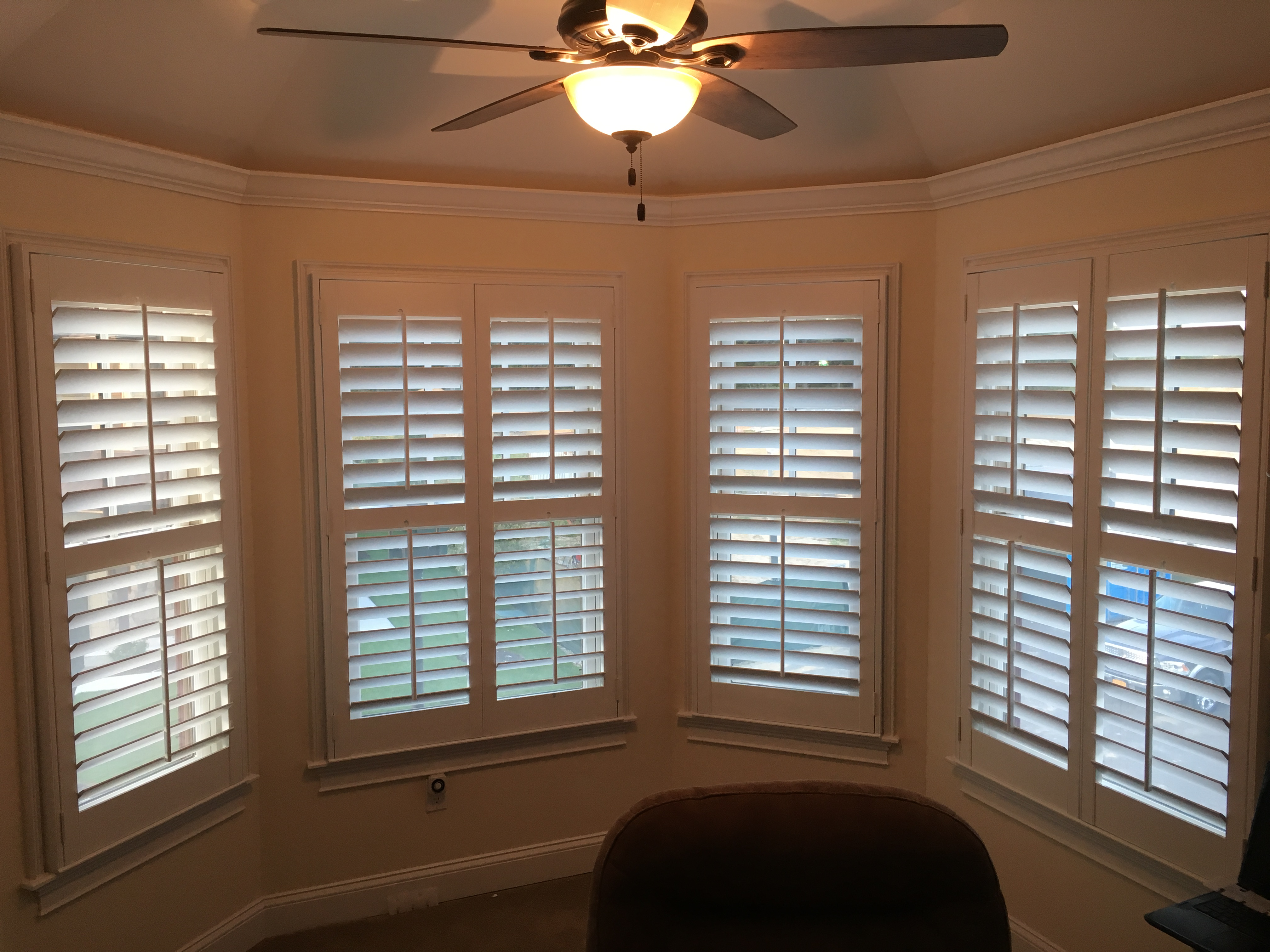 Eastend Blinds Amp Window Treatments Inc Coupons Near Me