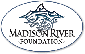 Madison River Foundation
