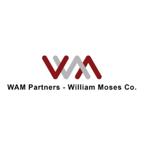 WAM Partners - William Moses Co